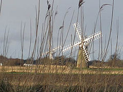Norfolk broads.jpg