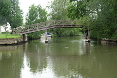 Eaton Footbridge.jpg