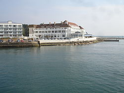 Sandbanks HavenPoint.jpg