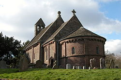 KilpeckChurch(PhilipHalling)Feb2006.jpg