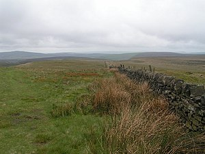 Cheeks Hill - geograph.org.uk - 175759.jpg