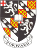 Churchill College Crest.png
