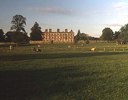 Weston Park - geograph.org.uk - 995202.jpg