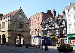 Old Shrewsbruy Market Hall -England.jpg