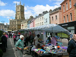 Cirencester, market place.jpg
