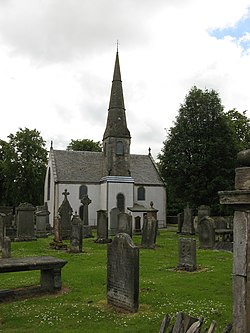 West Linton Church.JPG