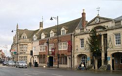 Bourne Town Centre clipped.jpg