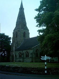LullingtonChurch8.JPG