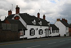 The Queens Head - geograph.org.uk - 937717.jpg