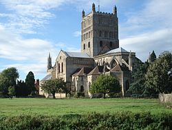 Tewkesbury Abbey 01.jpg