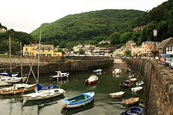 Lynmouth harbour.jpg