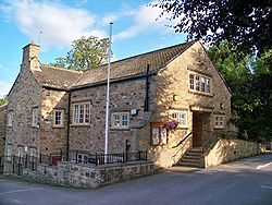 Linton village hall.jpg