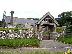 Eglwyscummin Church - geograph.org.uk - 640607.jpg