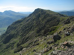 Red Pike (Wasdale) - geograph.org.uk - 1532354.jpg