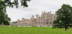 LowtherCastle.jpg