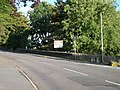 Plaistow Green Road in Crich, Derbyshire.jpg