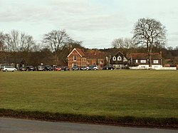 Rickling Green, near Newport, Essex - geograph.org.uk - 141768.jpg