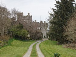 Bargy Castle - geograph.org.uk - 1239917.jpg