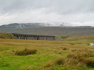 Whernside and Ribblehead Viaduct.jpg