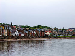 North berwick shoreline.jpg