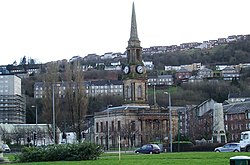 Port Glasgow - geograph.org.uk - 337776.jpg