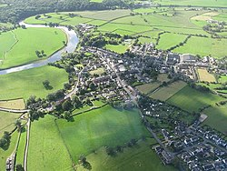 Aerial view of Ribchester.jpg