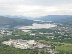 Corpach and Inverlochy crop.jpg