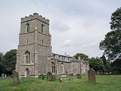 Dullingham Church.jpg