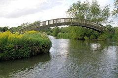 Bloomers Hole Footbridge.jpg
