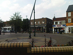 Sutton-in-Ashfield-1.jpg
