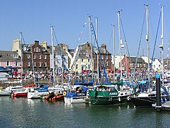 Arbroath Harbour - geograph.org.uk - 13810.jpg