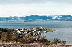 Cromarty and Cromarty Firth.jpg