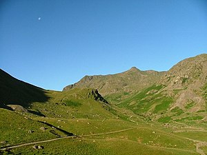 Dollywaggon Pike from Grisedale.jpg