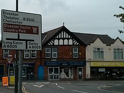 Derby Road in Borrowash.jpg