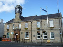 Whitburn Council Offices, West Lothian.jpg