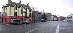 Middletown, County Armagh - geograph.org.uk - 617737.jpg