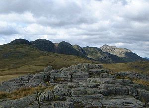 Crinkle Crags from Cold Pike.jpg