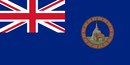 Flag of Ceylon (1875–1948).png