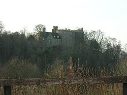 Hutton Castle - geograph.org.uk - 119974.jpg
