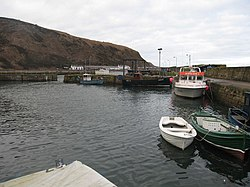 Burnmouth Harbour.jpg