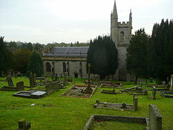 Pilton church.jpg