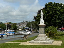 Kingsbridge-devon-uk-estuary-view.jpg