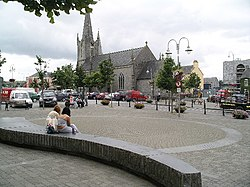Listowel Town Square - geograph.org.uk - 12793.jpg