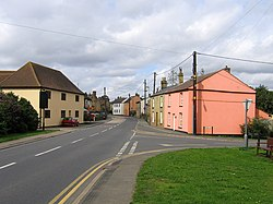 High Street, Earith, Cambs - geograph.org.uk - 227320.jpg