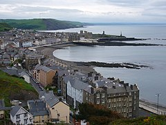 Aberystwyth from Constitution hill 1.JPG