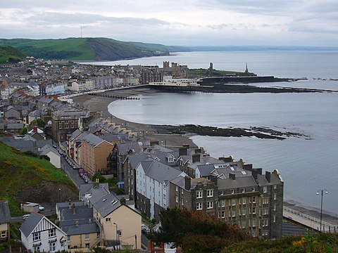 aberystwyth personals Real dating success can be found when you start gay dating in aberystwyth if you thought traditional dating was good, you are in for a real treat because online dating rewards you in so many ways you can find love and romance or you can find friendship all in one place.