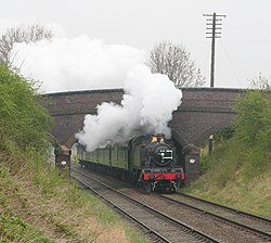 4141 Great Central Railway (1).jpg