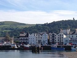 Ramsey-Isle-of-Man-harbour-July-2015.JPG