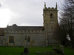 Church at Hinton on the Green.jpg