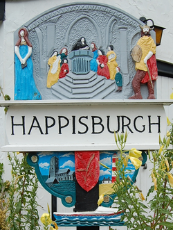Happisburgh Village Sign cropped.png